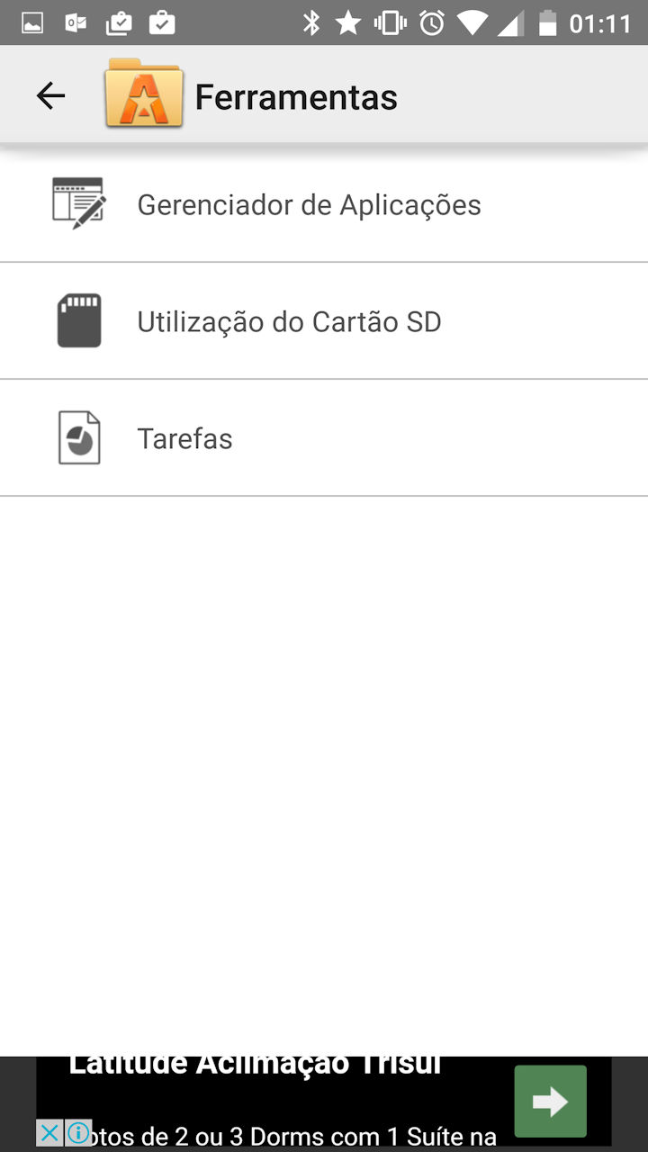 astro-file-manager-2