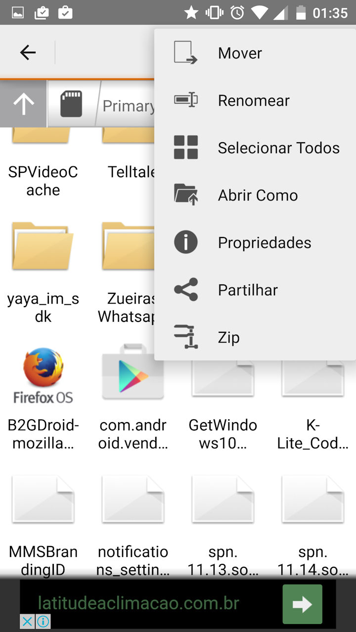 astro-file-manager-6