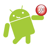 flash_player-android