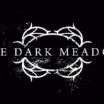 Survival Horror The Dark Meadow nos aparelhos Tegra em 2012