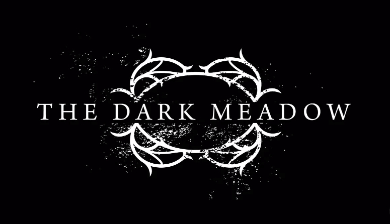 The Dark Meadow Android