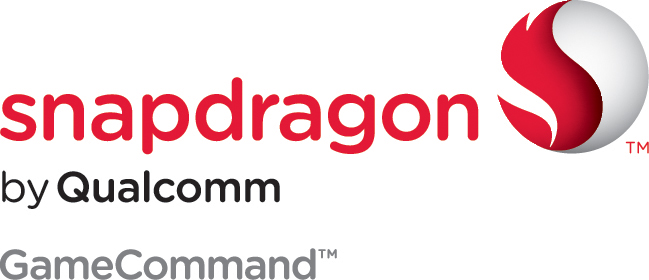 Snapdragon GameCommand