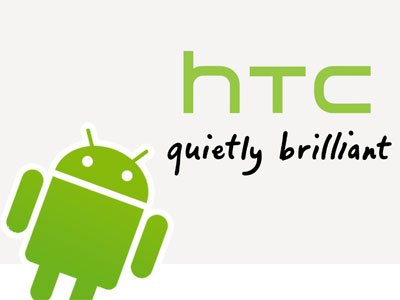 rp_HTC-logo-android.jpg