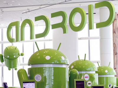 rp_Android-4.1-Jelly-Bean.jpg