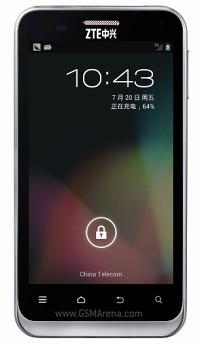 zte-n880e-android-jelly-bean