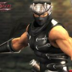 Ninja Gaiden, Resident Evil e Monster Hunter para Android e iOS no Japão