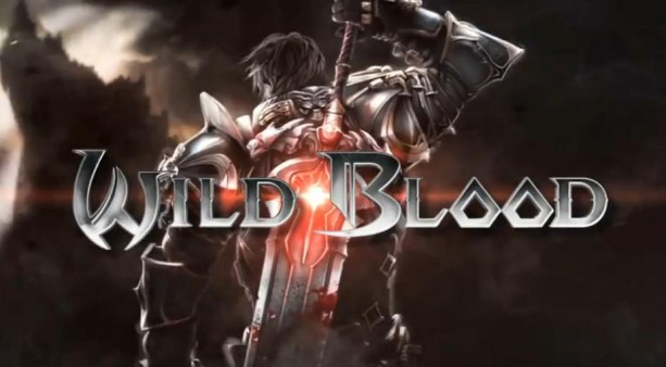Wild Blood Android