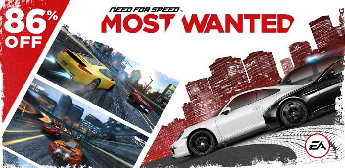 need-for-speed-most-wanted-promocao-android.