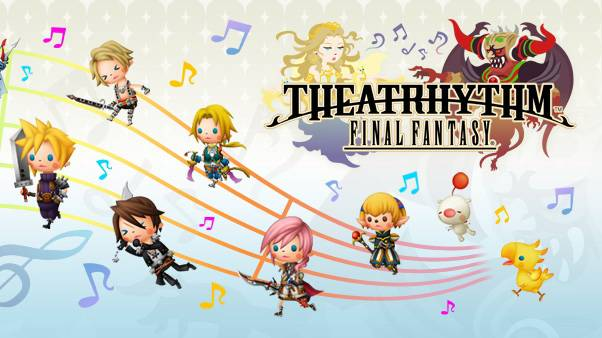 theatrhythm-final-fantasy-android-ios-windows-phone