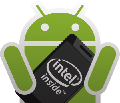 Intel_android_inside