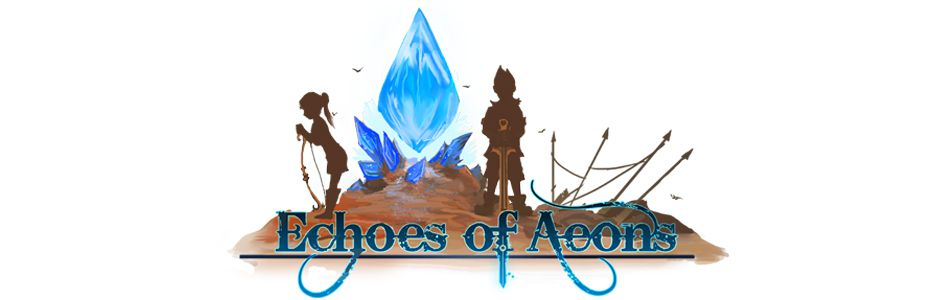 Echos of Aeons Android