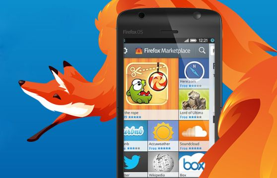 How to delete downloads firefox android