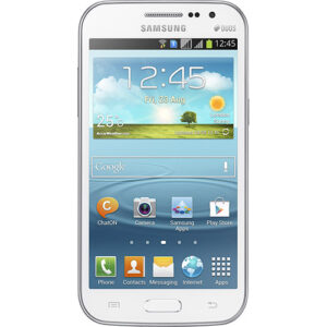 Samsung Galaxy Win Duos