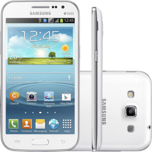 samsung-galaxy-win-duos-4