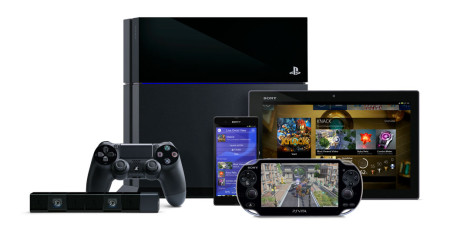 Playstation 4 sistemas compativeis