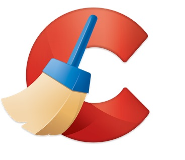 ccleaner-android-logo