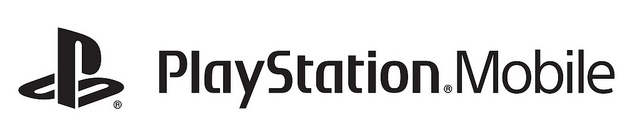Sony termina suporte para Playstation Mobile no Android