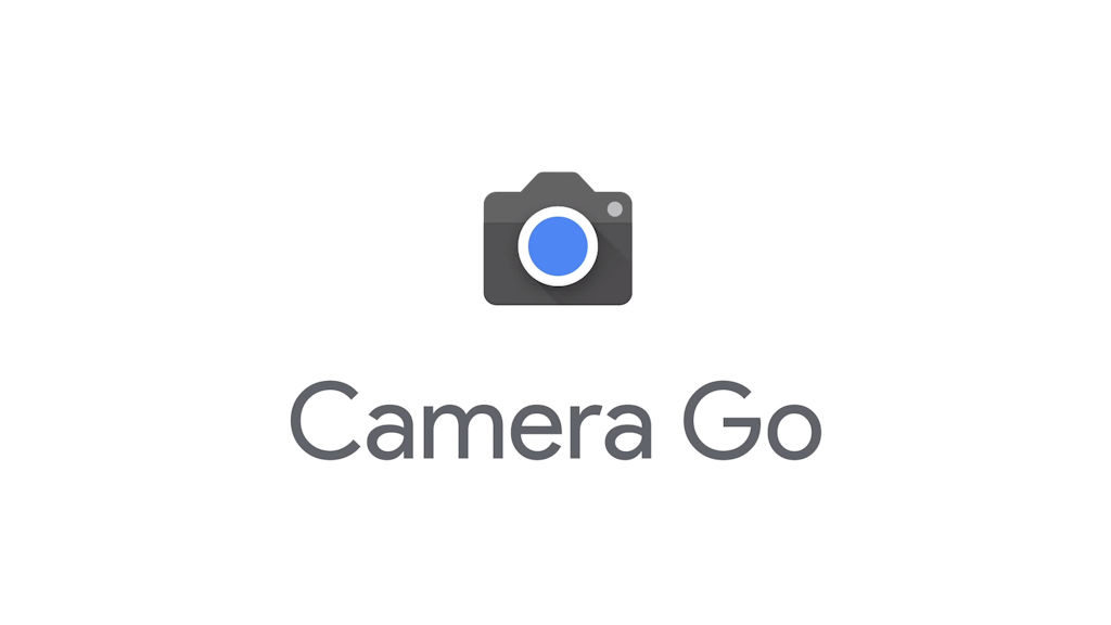 Camera Go, aplicativo do Google traz modo retrato